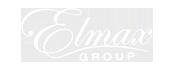 elmax.rs viber-image